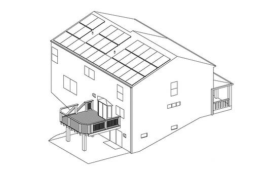 Tips for Home Solar Panel Installation