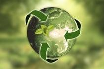 Sustainability-stock