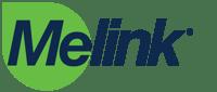 Melink_Logo_Final_notagline_2016